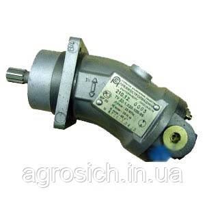 Гидромотор нерегулируемый 210.12.00.04 , фото 2