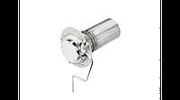 Камера горіння з трубою Airtronic D2, 252069100100