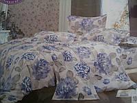 Семейные комплекты для сна из жатки., фото 1