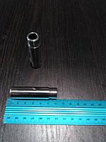 Направляющая втулка клапана В33261771 6 476072,  33261732 6 438966