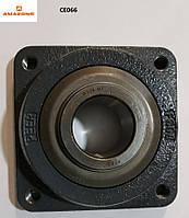 W308-40mm-FDT-MF-AP корпус з підшипником PEER,CE066