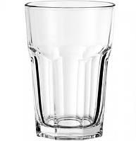 Касабланка 52708, набор стаканов, (6шт), 355г.