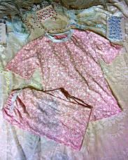 Нежная пижама, р 46-48, фото 3