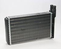 Радиатор отопителя ДААЗ для а-м ВАЗ 2108 -15