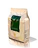 Essential Foods Superior Living - Корм для Взрослых Собак Малых и Средних Пород  Курица-Утка 3кг - Распродажа