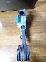 Педаль акселератора. Педаль газа. DAF XF105. Оригинальный № 1879728