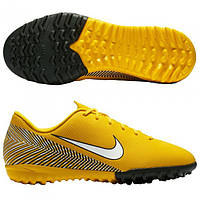 93597ad3 Детские сороконожки Nike Mercurial VaporX 12 Academy GS Neymar TF Junior  AO9476-710