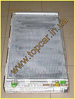 Радиатор кондиционера REnault Megane III 08- ОРИГИНАЛ 921009956R