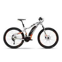 """Велосипед Haibike SDURO HardSeven 8.0 27,5"""", рама 48cм, 2018"""