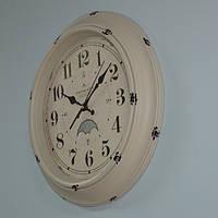 """Настенные часы """"FirsTime & Co."""" (40 см.)"""