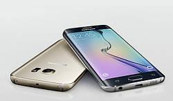 Samsung Galaxy J6 Plus и J4 Plus могут вскоре увидеть свет