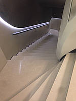 Реставрация мрамора по эксклюзивной итальянской технологии, фото 1