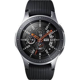 Смарт-часы Samsung Galaxy Watch 46mm Silver (SM-R800)