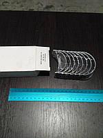 Вкладыш шатунного подшипника ST Д3900 URB31126311ST 6 416244