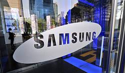 Samsung сконцентрируется на смартфонах средней стоимости