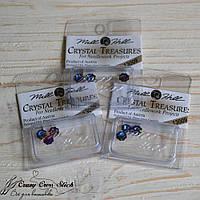 Mill Hill Glass Treasure 13009