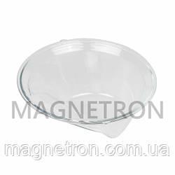 Стекло люка для стиральных машин Electrolux 1322245000