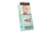 BB консилер для лица с SPF 30 PA +++ Hasaya Girl