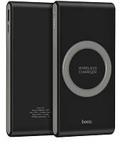 УМБ Hoco B32 8000mAh Black (7-00589)