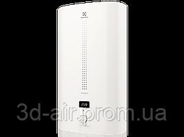 Водонагрівач Electrolux EWH 100 Centurio IQ 2.0