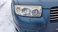 Фара правая ксенон Subaru Forester S11, 2005-2007, 84002SA060, 84002SA061, 84002SA062, фото 1
