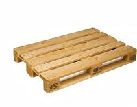 Купим деревянный европоддон (1200х800мм) ЕУР