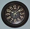 """Настенные часы """"Paris"""" (40 см.)"""
