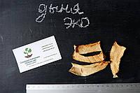 Дыня сушеная домашняя (1 кг)