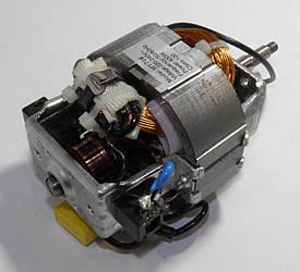 Двигун для соковижималки VT-1607 Vitek MHN06260
