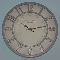 """Настенные часы """"Time To Scratch"""" (40 см.), фото 1"""