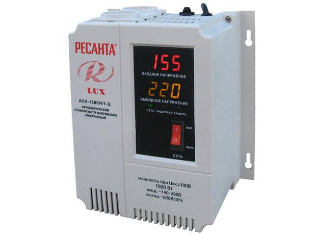 Стабилизаторы напряжения для дома латвия сварочный аппарат инвертор 140а
