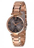Женские наручные часы Guardo P11382(m) RgB