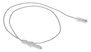 Свеча поджига для газовой плиты Gorenje 162123 L=450MM