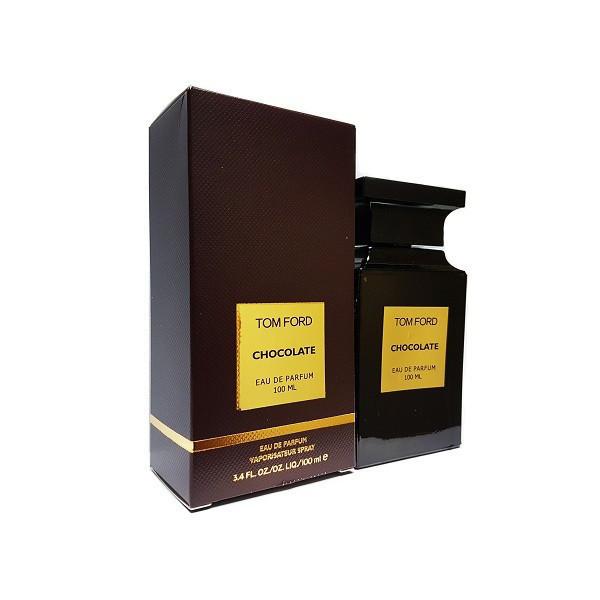 Tom Ford Chocolate Edp 100 Ml лиц Be в категории парфюмерия