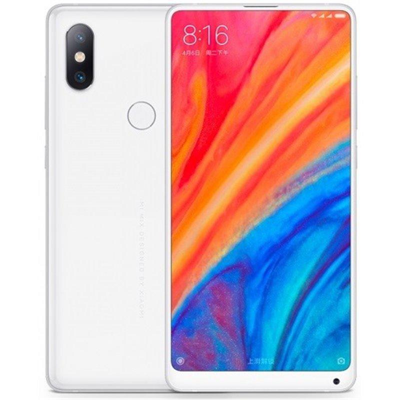 Xiaomi Mi Mix 2S 8/256GB White