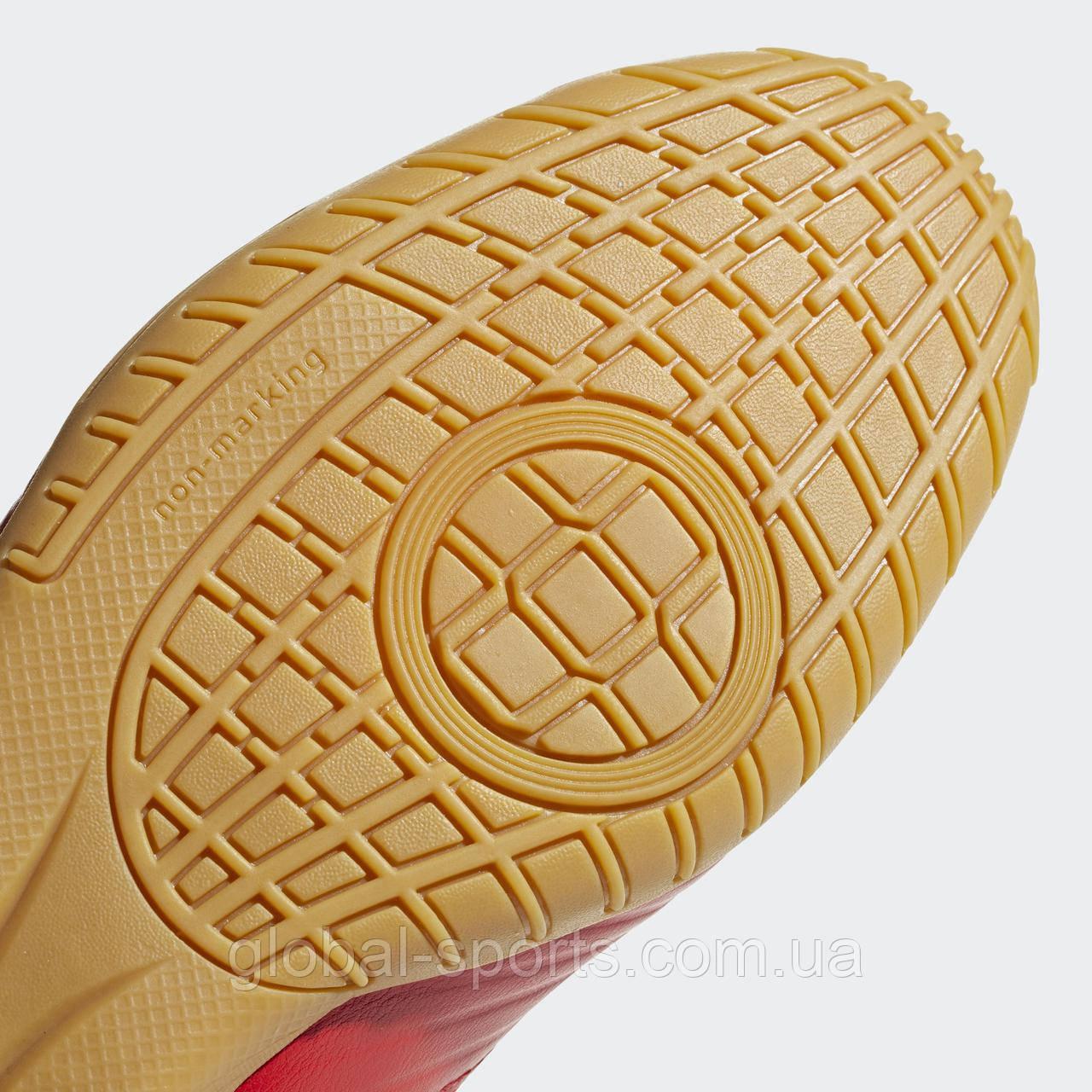 71a238d0 ... фото Мужские бутсы (футзалки) Adidas Predator 18.4 Sala(Артикул:DB2172),  ...