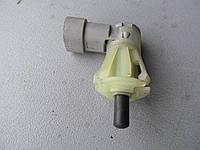 Б/у концевик открития двери renault trafic opel vivaro nissan primastar выключитель датчик индикатор света 01-