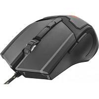 Мышка Trust GXT 101 Gaming Mouse (21044), фото 1