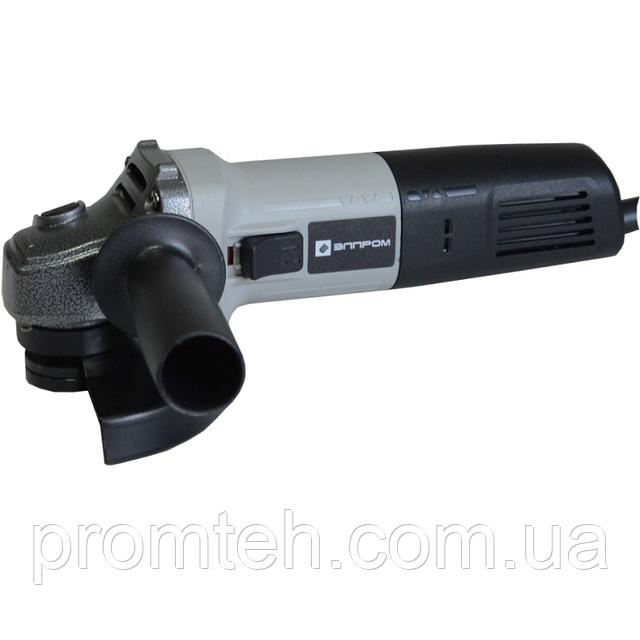 Болгарка Элпром ЭМШУ-1400-125