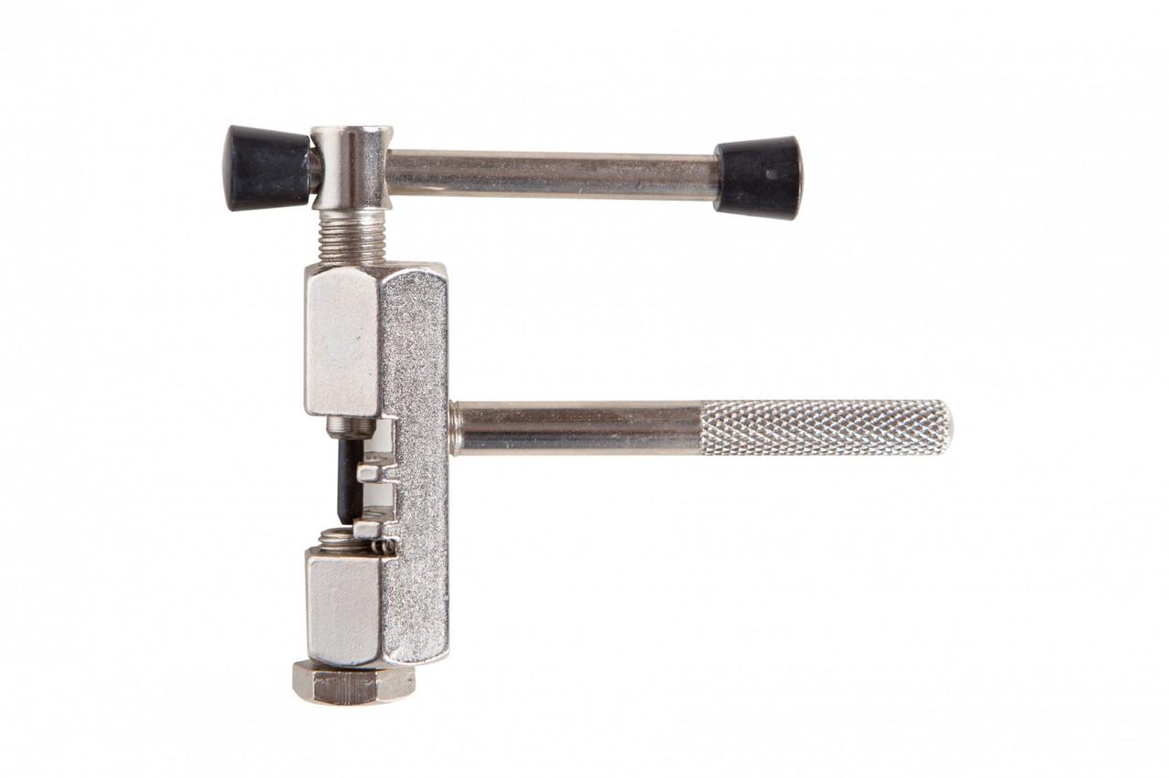 Выжимка цепи Kenli KL-9724C для 6-7-8-9-10 скоростей (CP)