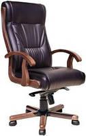 Покупка офисного кресла – 10 подсказок