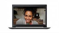Ноутбук Lenovo IdeaPad 330-17IKB Platinum Grey (81DK002XRA), фото 1