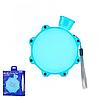 Бутылка для воды Remax Mini Gear Lucky Cup  RT-CUP36, фото 4
