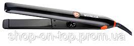 Щипцы для волос VITALEX VL-4052 Черный