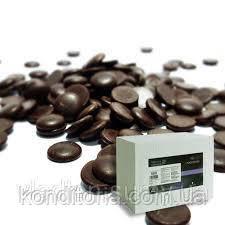 Черный шоколад Reno Fondente 58% 500 г.