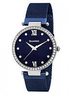 Женские наручные часы Guardo P11390(m) SBlBl