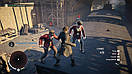 Assassin's Creed Syndicate RUS XBOX ONE (Б/В), фото 3