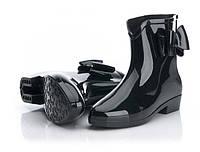 Женские ботинки DENI (маломерят на размер)