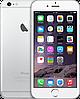 "Копия iPhone 6 Plus МЕТАЛЛИЧЕСКИЙ, дисплей 5.5"", камера 8 Mpx, 8 GB, 4 ядра, 1 SIM, GPS, 3G, Android 4.4."