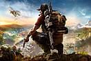 Tom Clancy's Ghost Recon: Wildlands RUS Xbox ONE (Б/В), фото 3